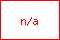 Lexus RX 300 Executive